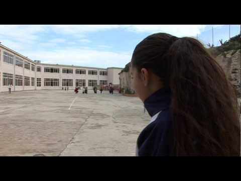 Dyslexia Music Video
