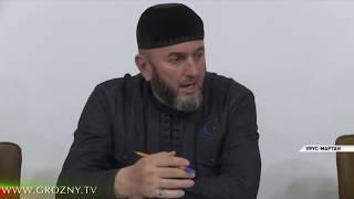 В Чечне выявляют тех кто обманным путем, пытается получить жилье