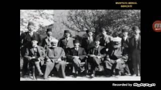 Mustafa Kemal gerçeği #1.bölüm#