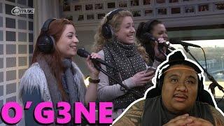 music reaction o g3ne unbreak my heart by toni braxton