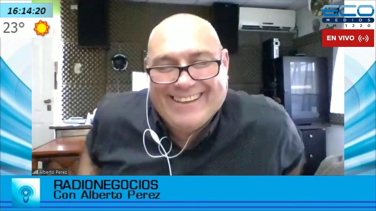 Radionegocios-2020-11-12