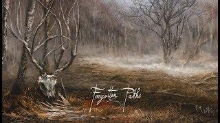 Saor - Forgotten Paths (Full Album Premiere)