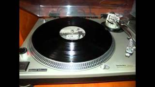 Trance Action - Slide into infinity remix (Y.O.M.C. remix).flv