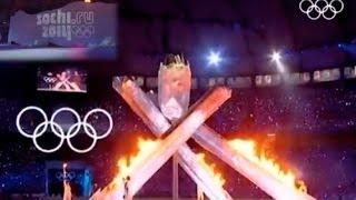 Троян - Олимпиада