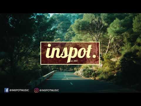 MYRNE - Splinter (ft. salem ilese)