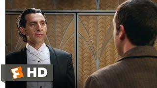 Video Mr. Deeds (2/8) Movie CLIP - Very, Very Sneaky (2002) HD download MP3, 3GP, MP4, WEBM, AVI, FLV September 2017