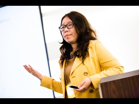 Gender, Citizenship and Empowerment of Marriage Migrants in East Asia by Hsiao-Chuan Hsia
