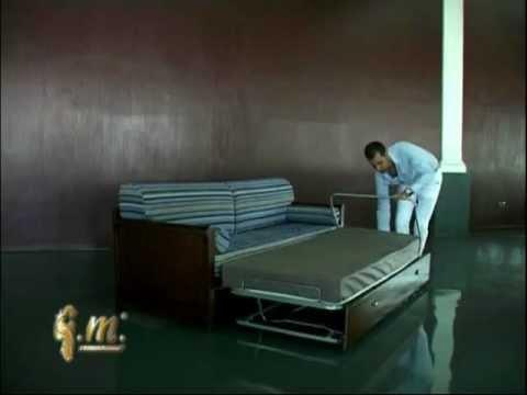 Угловой диван купить недорого. Угловой диван купить в киеве. Угловой диван купить в киеве. Мягкая мебель в киеве от smallux. «смаллюкс» предлагает своим клиентам широкий ассортимент мебельной продукции от популярных компаний-производителей, которые гарантируют высокое качество своего.