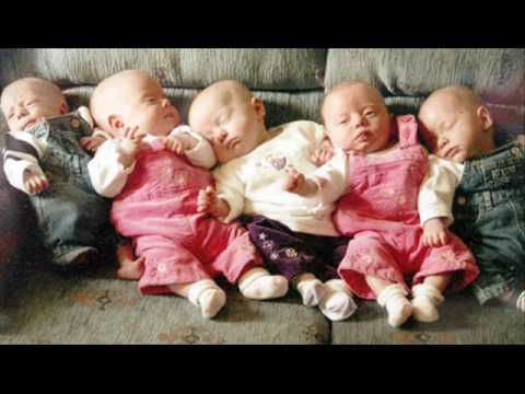 Clomid And Multiple Birth