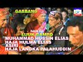 Gabbang Live From Luuk Campo Camp Andress Luuk