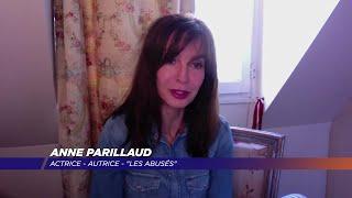 Yvelines | Anne Parillaud sera aux «Rencontres du Livre» de Noisy-le-Roi le 3 octobre