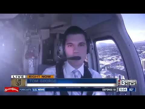 Tom George - Emmy Reporter Composite 2017