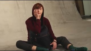 Video Lee Jong Suk / 이종석 - Photoshoot HIGHcut download MP3, 3GP, MP4, WEBM, AVI, FLV Juli 2018