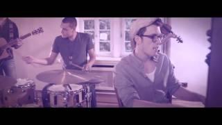 """""""Für Elise"""" - Sven Garrecht & Band"""