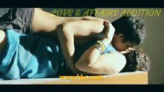 Gambar cover MAMA AND BHANNGI KA PYARR & AFFAIR   LOVE WITH FAMILY MEMBER    ROMANTIC LOVE STORY PART -1