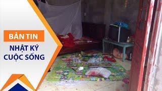 Bắc Ninh: Ông bố giết cả nhà rồi tự tử | VTC
