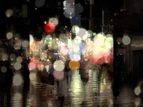 Shonen-ki, lyrics by Tetsuya Takeda