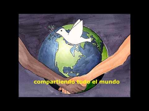 A Perfect Circle- Imagine SUBTITULOS ESPAÑOL