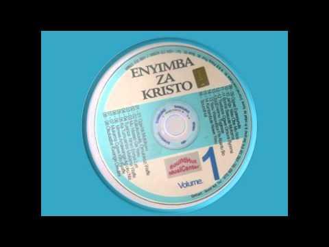 Enyimba za Kristo Volume 1 - Seventh Day Adventist Luganda Hymns