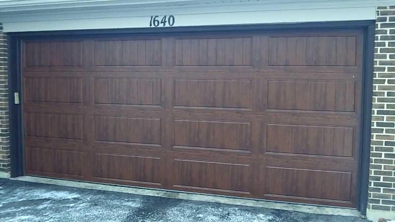 Some Cheap Clopay Garage Doors In Glen Ellyn Il We