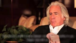 Bob Massi Bio, Wiki, Age, Cause of Death, Wife, Net Worth