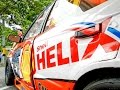 Adrenalina Motor Medellin 2014 - Escuderia CaliTc Onboard Caliche#15 Shell Helix