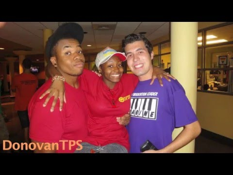 The Best of Five Towns College Vol. 2 (2010-2011)