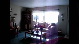 1 mobile manufactured home for sale 11 901 33 500 canby or 3 bedroom 2 bath