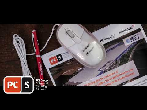 PCS Group Professional Computing Solutions