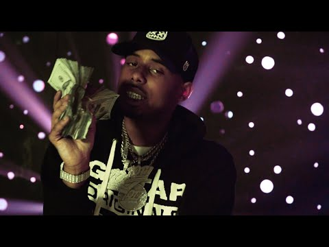 Pooh Shiesty – Twerksum [Official Video]