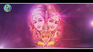 गोरी रा नन्द गणेश ! New Dj Ganpati 2019 ! Dinesh Damyama MP ! DD Music MP