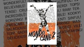 Mondo Cane 2