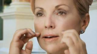 Restylane User Testimonial - Restylane at La Jolla Cosmetic Laser Clinc Thumbnail