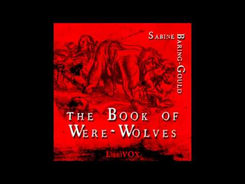The Book of Werewolves 11 - THE INVESTIGATION OF CHARGES