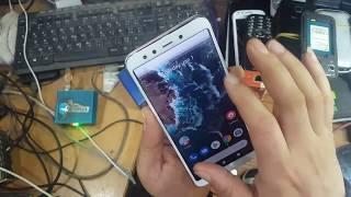 Kimo- phone