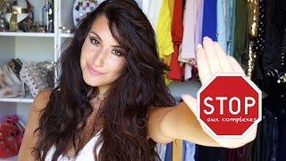 | STOP AUX COMPLEXES | L