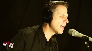 """Calexico - """"Falling from the Sky"""" (Live at WFUV)"""