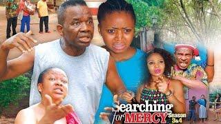 Repeat youtube video Searching For Mercy Season 4 - best Of Regina Daniel 2017 Latest Nigerian Nollywood Movie