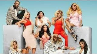 love-hip-hop-hollywood-s5-ep-14-review-only-by-itsrox