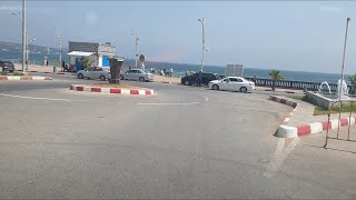 Download Lagu Driving in Annaba Algeria ( part 01) 03/08/2020 عنابة الجزائر mp3