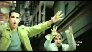 MDO - Dame un Poco Mas (Video Oficial)