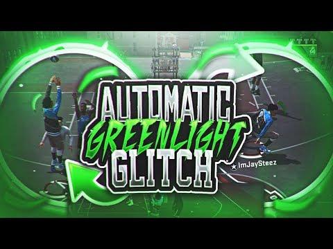 BEST CUSTOM 100% GREEN LIGHT JUMPSHOT! | NEVER MISS AGAIN! | NBA 2K18