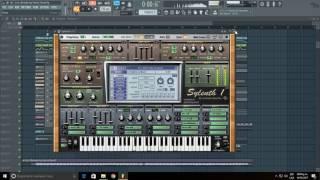 Jay Hardway Scio Fl Studio Remake By Patrick Reed FLP