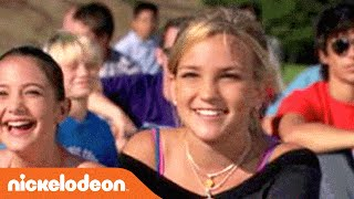 Zoey 101 | 'Spring Fling' Official Clip | Nick