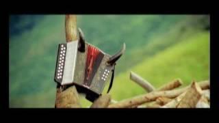 Los Viajes del Viento - Trailer Oficial - Estreno Abril 30 de 2009