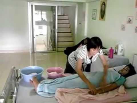 complete bed bath youtube. Black Bedroom Furniture Sets. Home Design Ideas