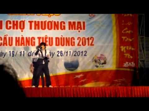 Nàng kiều lỡ bước - HKT- Hoi cho Dong Luan