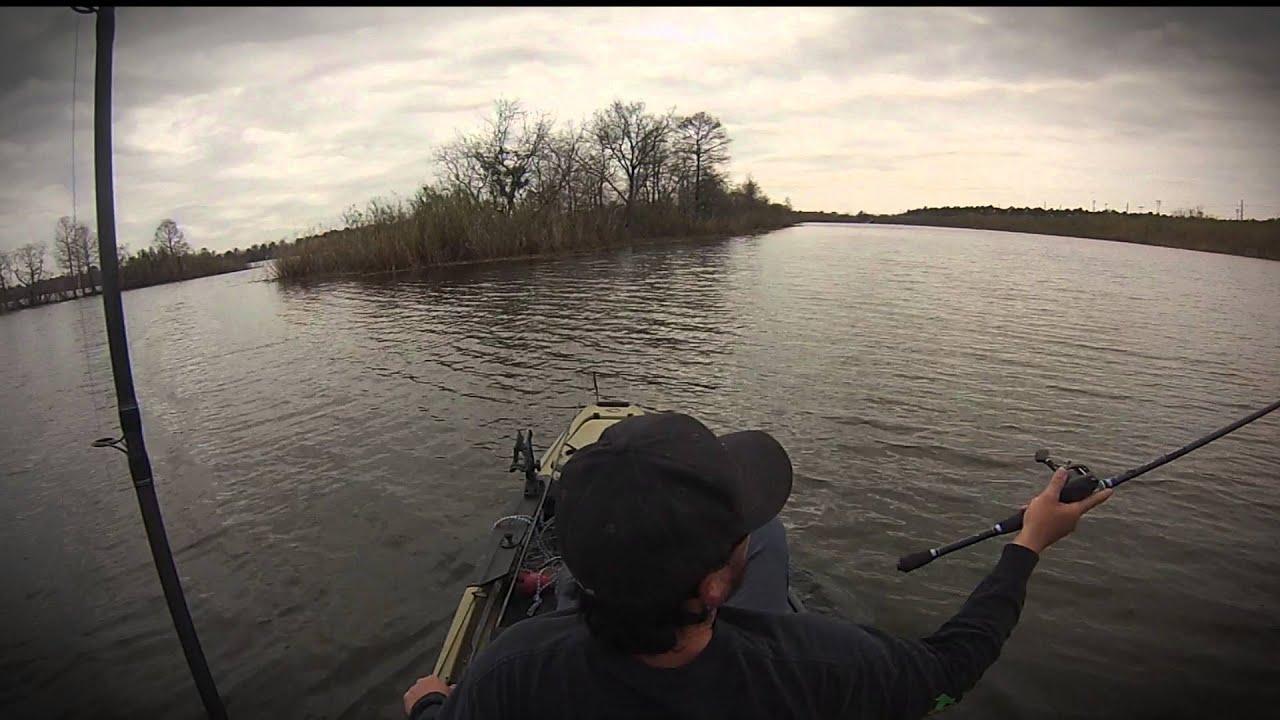 Sheldon reservoir houston tx salty angler 13feb16 for Sheldon lake fishing