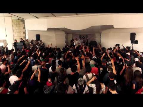 Anıl Piyancı & Ezhel - Bugün Biraz İçtim Acapella (Yakaza Vol8)