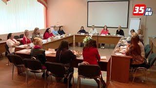 Бизнес-леди объединились: первый клуб деловых женщин создали в Череповце